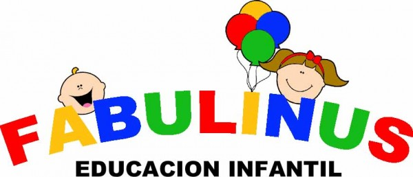 Escuelas Infantiles Fabulinus